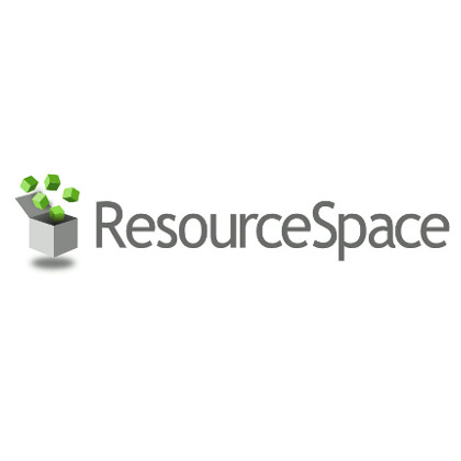 ResourceSpace