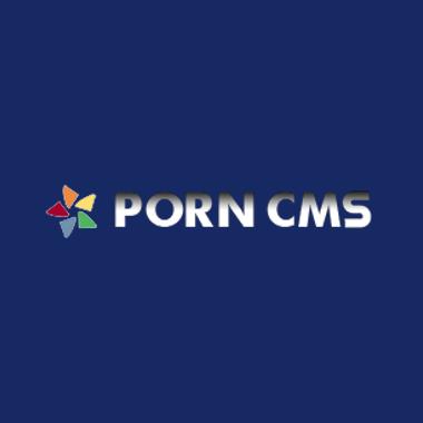 Порно кмв