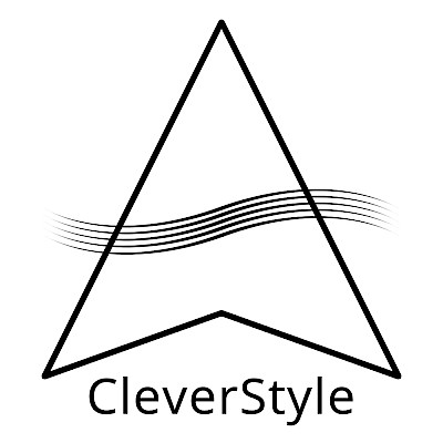CleverStyle